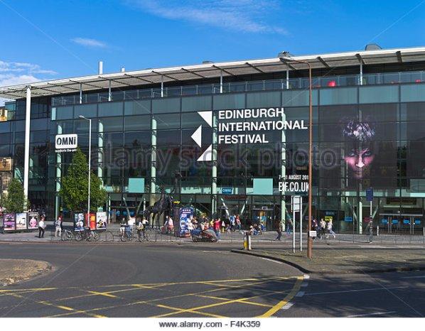 dh-omni-centre-leith-street-edinburgh-modern-edinburgh-buildings-vue-f4k359