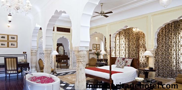 samode-palace-royal-suite