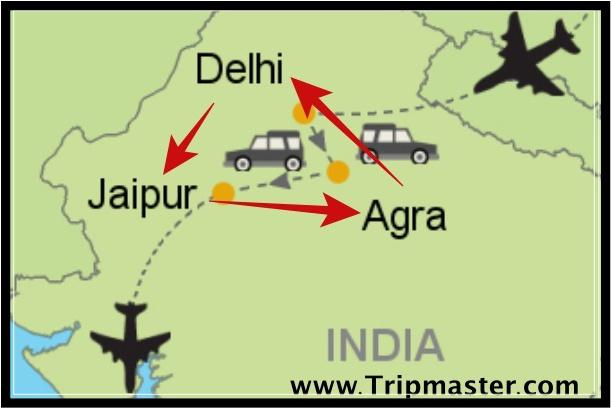 tripmaster.com
